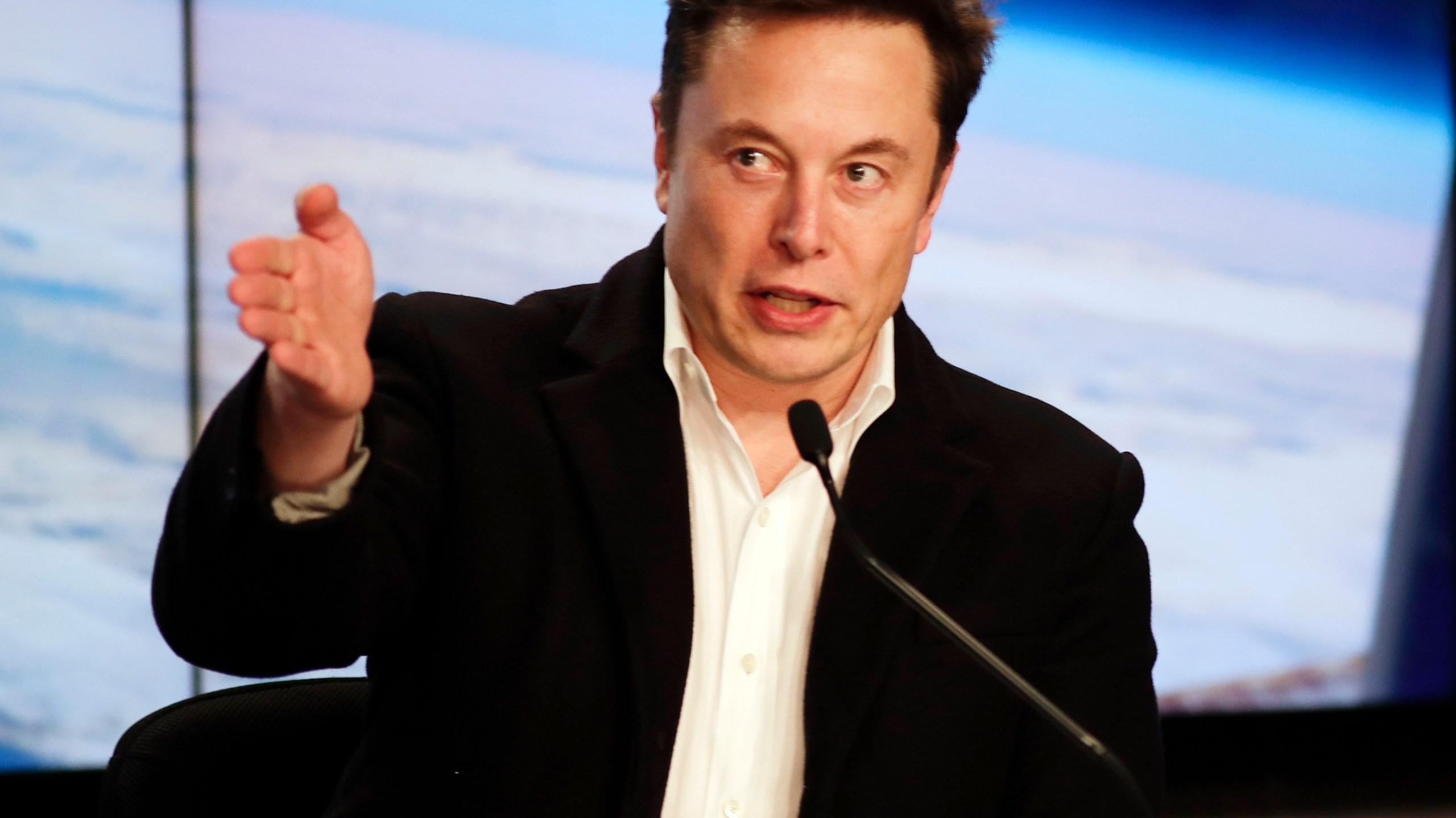 Tesla_Board_11947-159532.jpg76251849