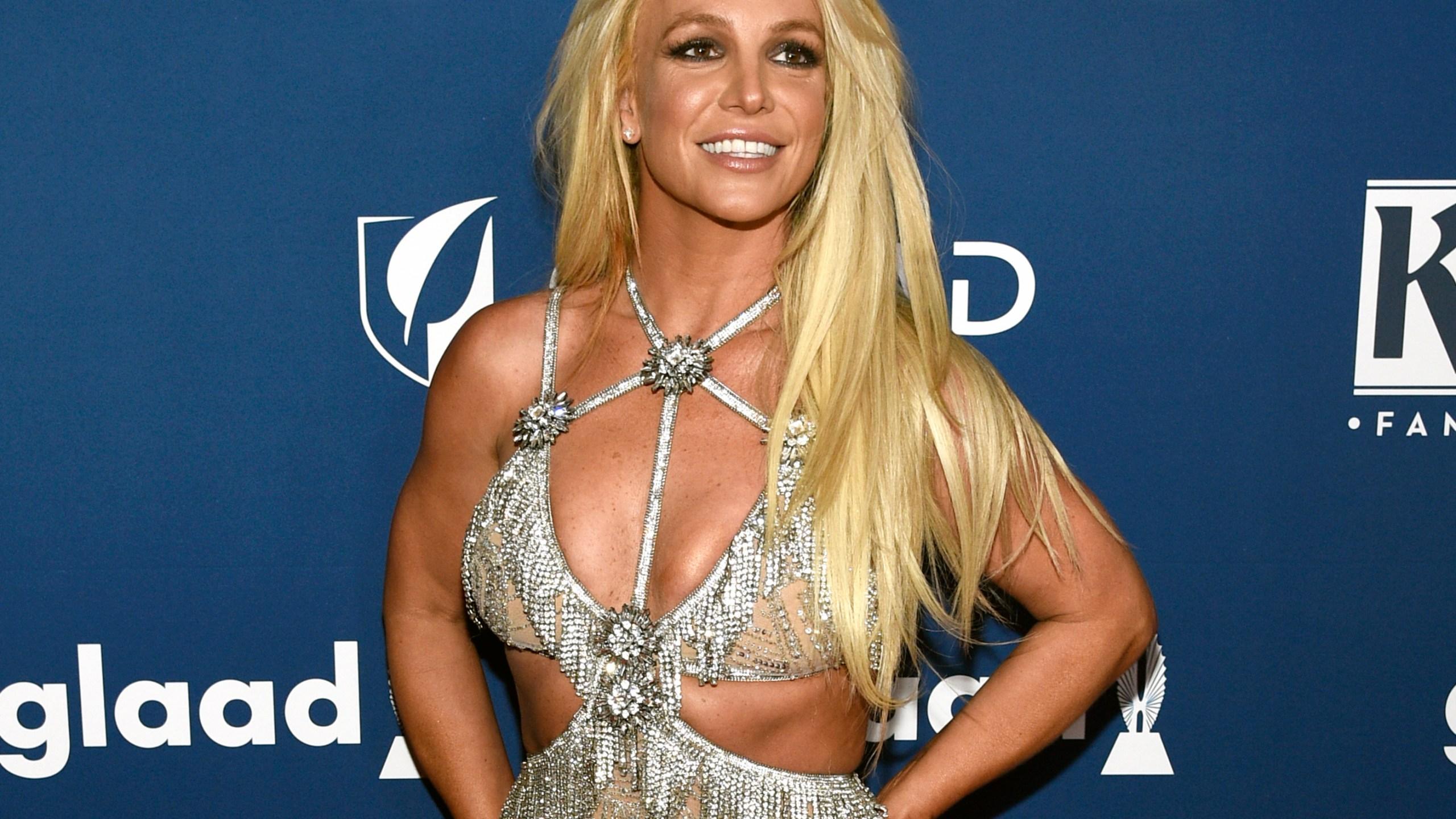 Theater-Britney_Spears_53823-159532.jpg30392135