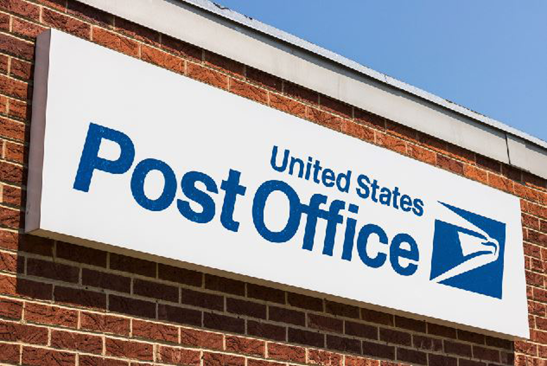 USPS post office generic.JPG