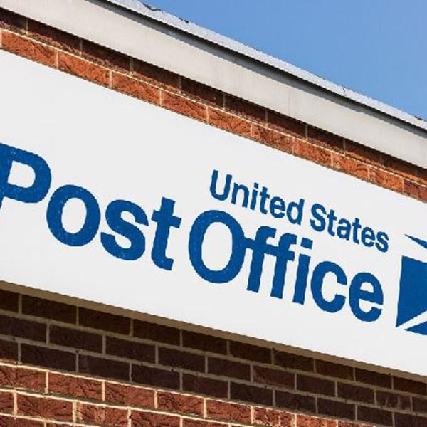 USPS post office generic.JPG