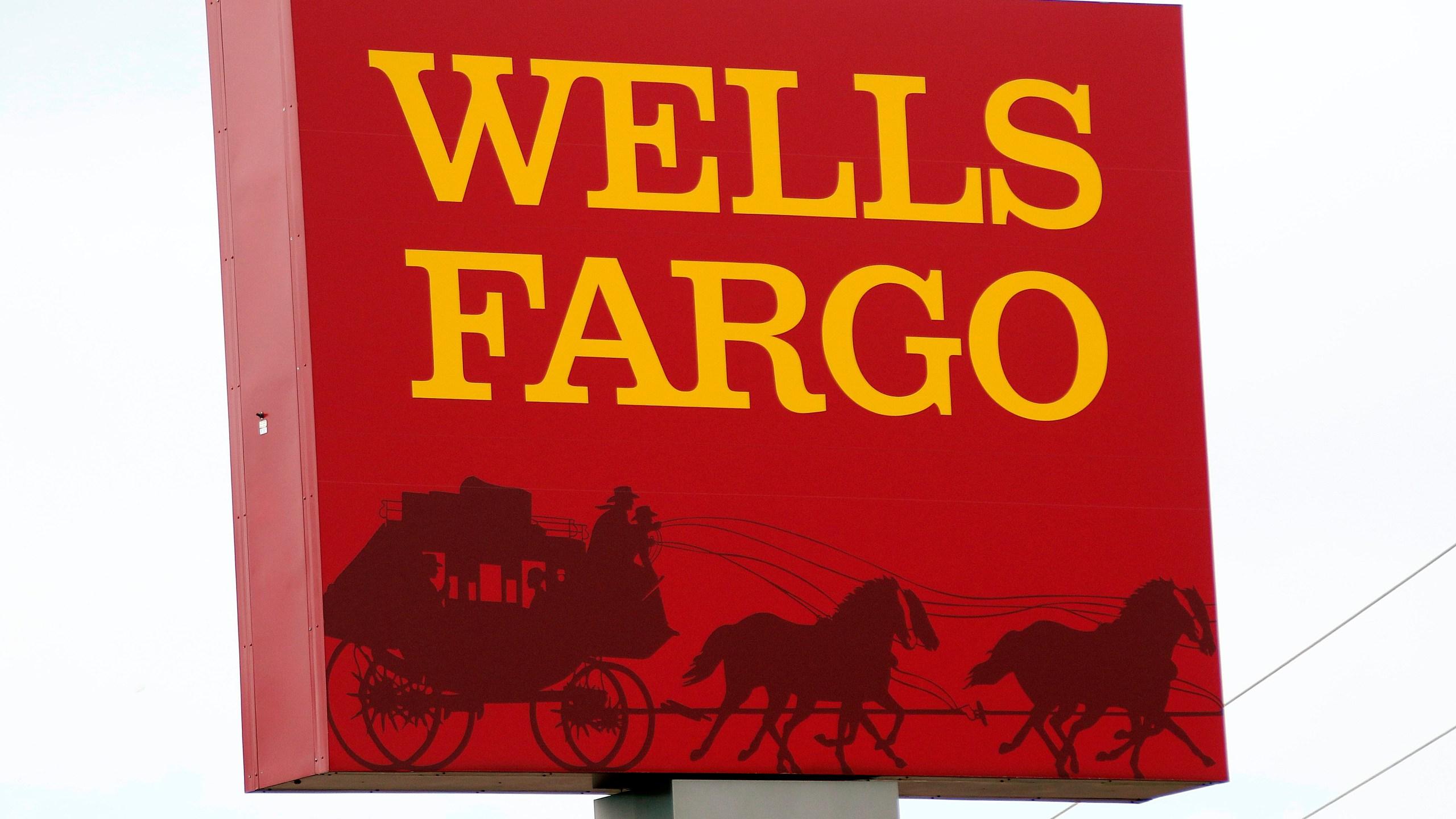 Wells_Fargo_Fine_43183-159532.jpg13441832