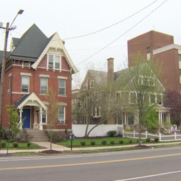 Yale New Haven Hospital announces major investment on Saint Raphael campus
