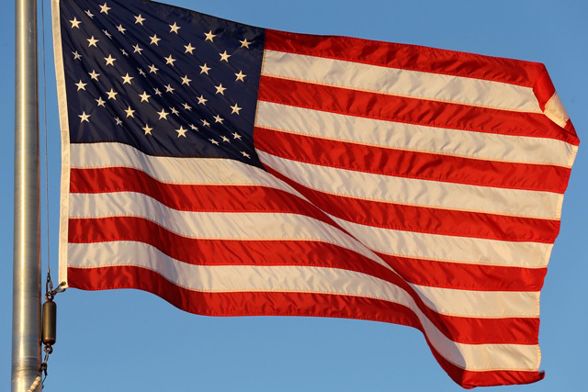 american flag generic.jpg