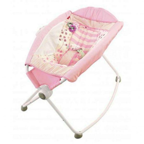 baby sleeper_1554912298991.jpg.jpg