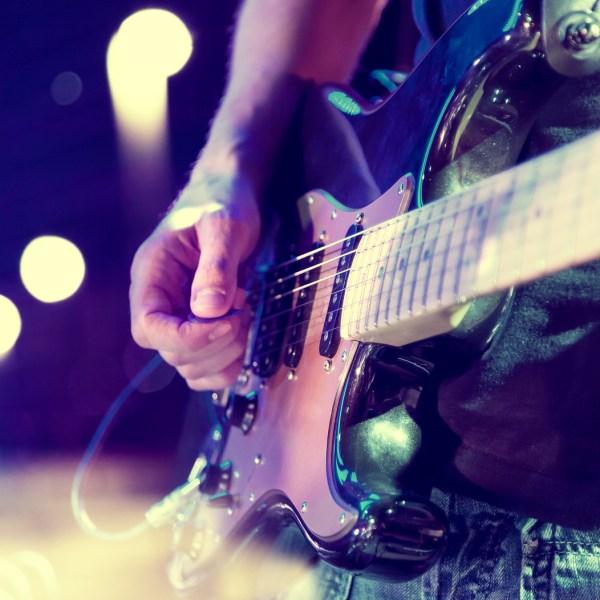 Concert music guitar generic.jpg