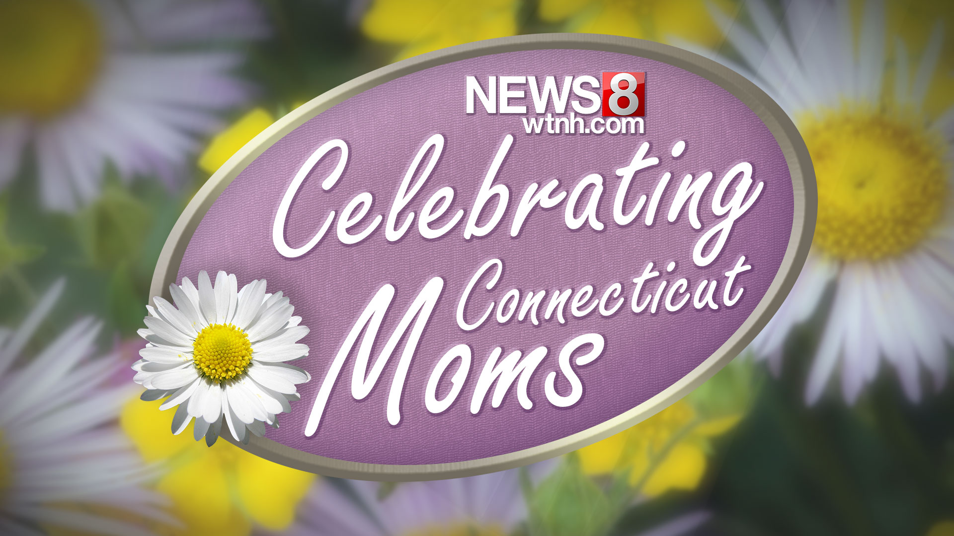 celebrating-ct-moms_1555704472111.jpg