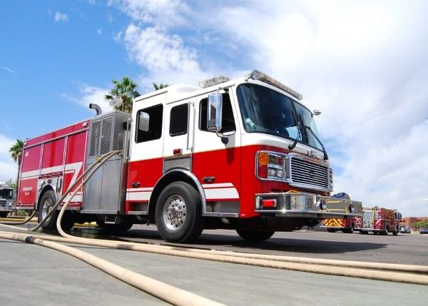 firetruck_generic_1523647153519.jpg