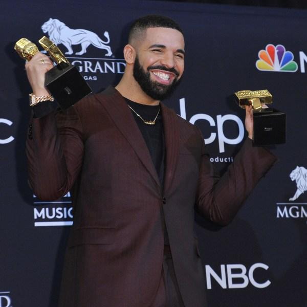 2019_Billboard_Music_Awards_-_Press_Room_85065-159532.jpg56713596