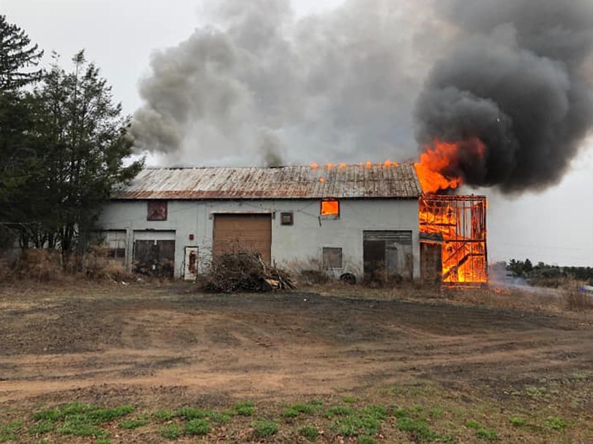 North Haven barn fire.jpg