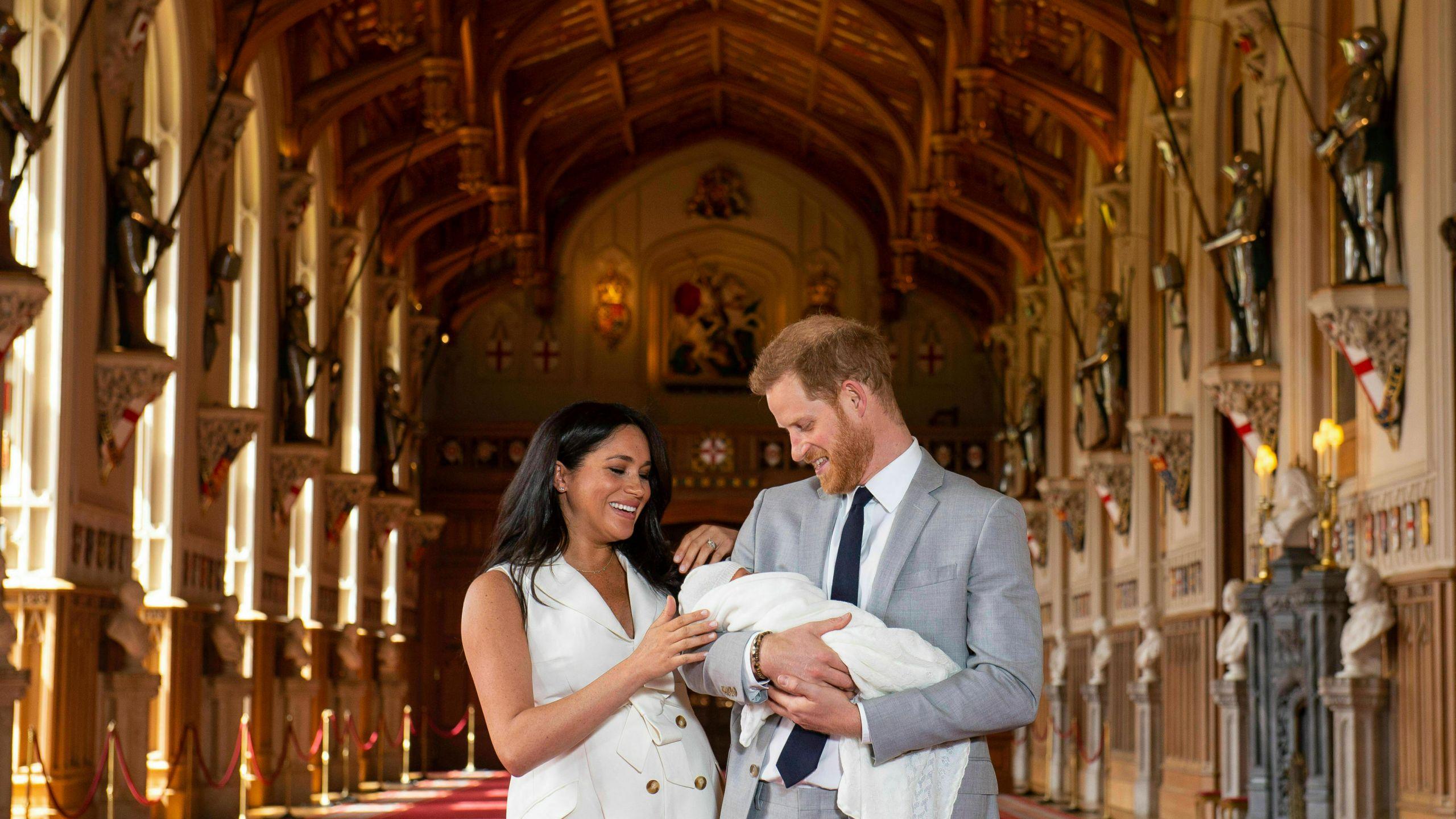 APTOPIX_Britain_Royal_Baby_07961-159532.jpg18258414