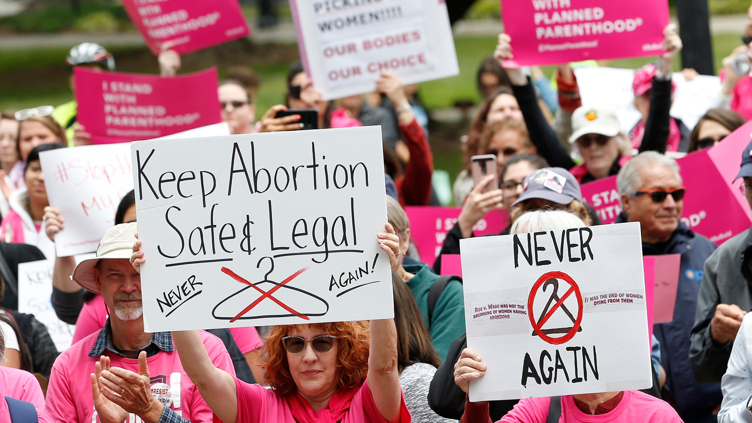 Abortion_Protests_California_96038-159532.jpg63075863