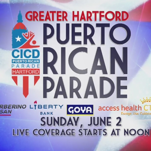Barberino Nissan proudly supports the Puerto Rican community