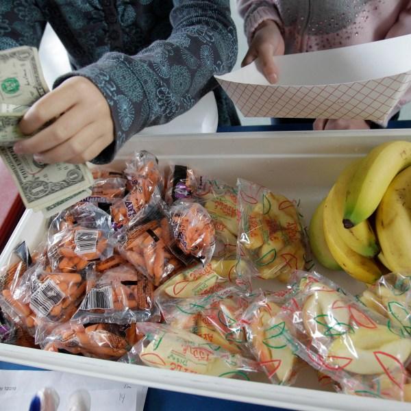 Exchange_School_Lunch_Debts_79799-159532.jpg14004150