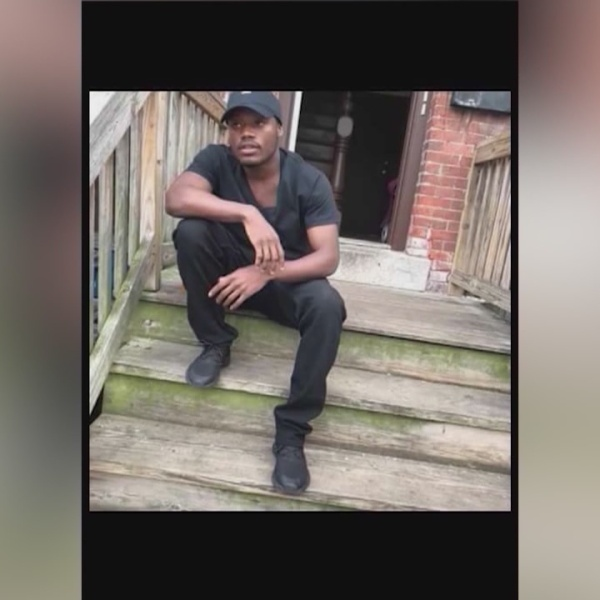 Exclusive: Family of New Haven man killed in police chase last year still awaiting arrest