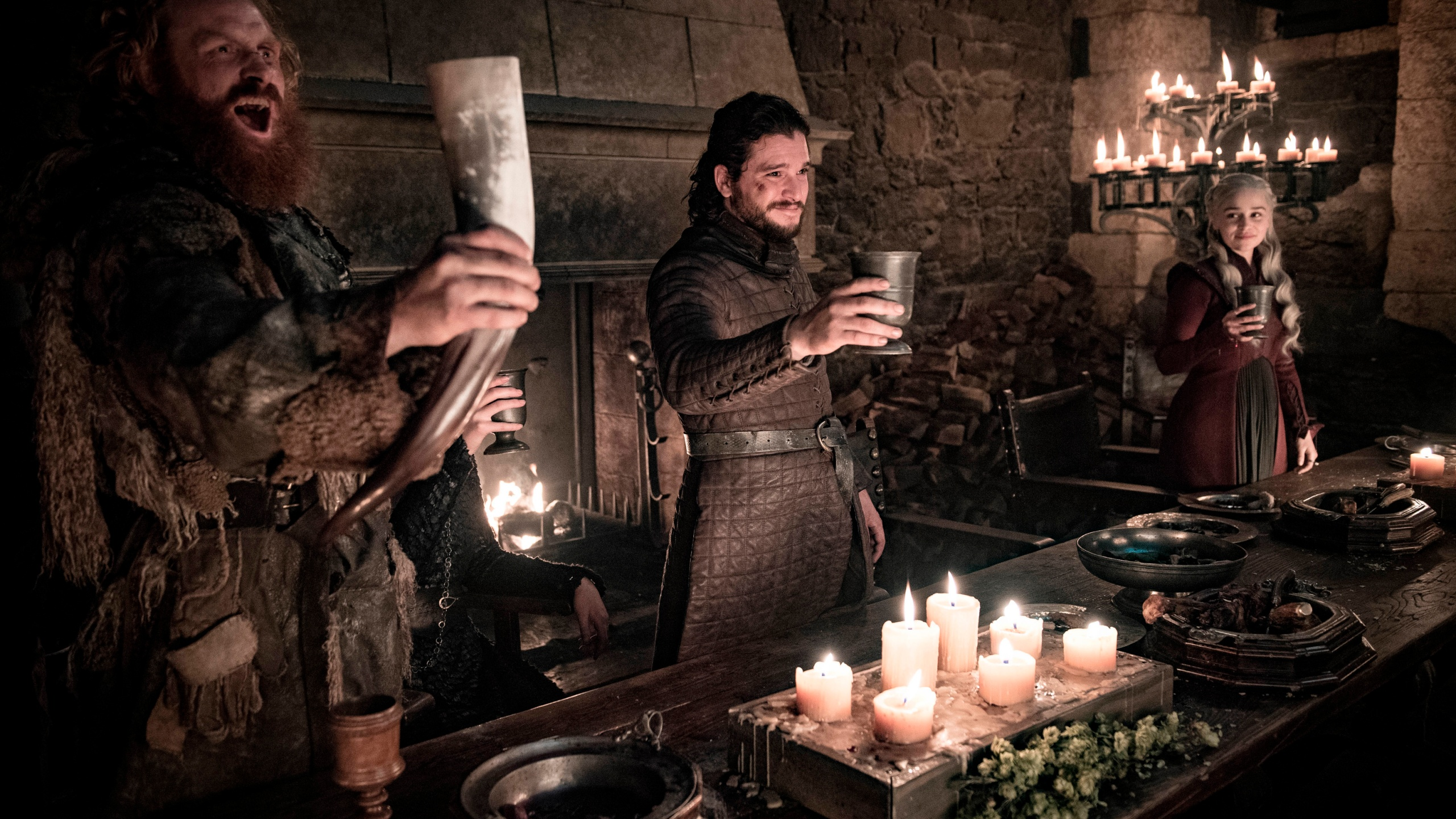 Game_of_Thrones-Coffee_Cup_14622-159532.jpg39650137