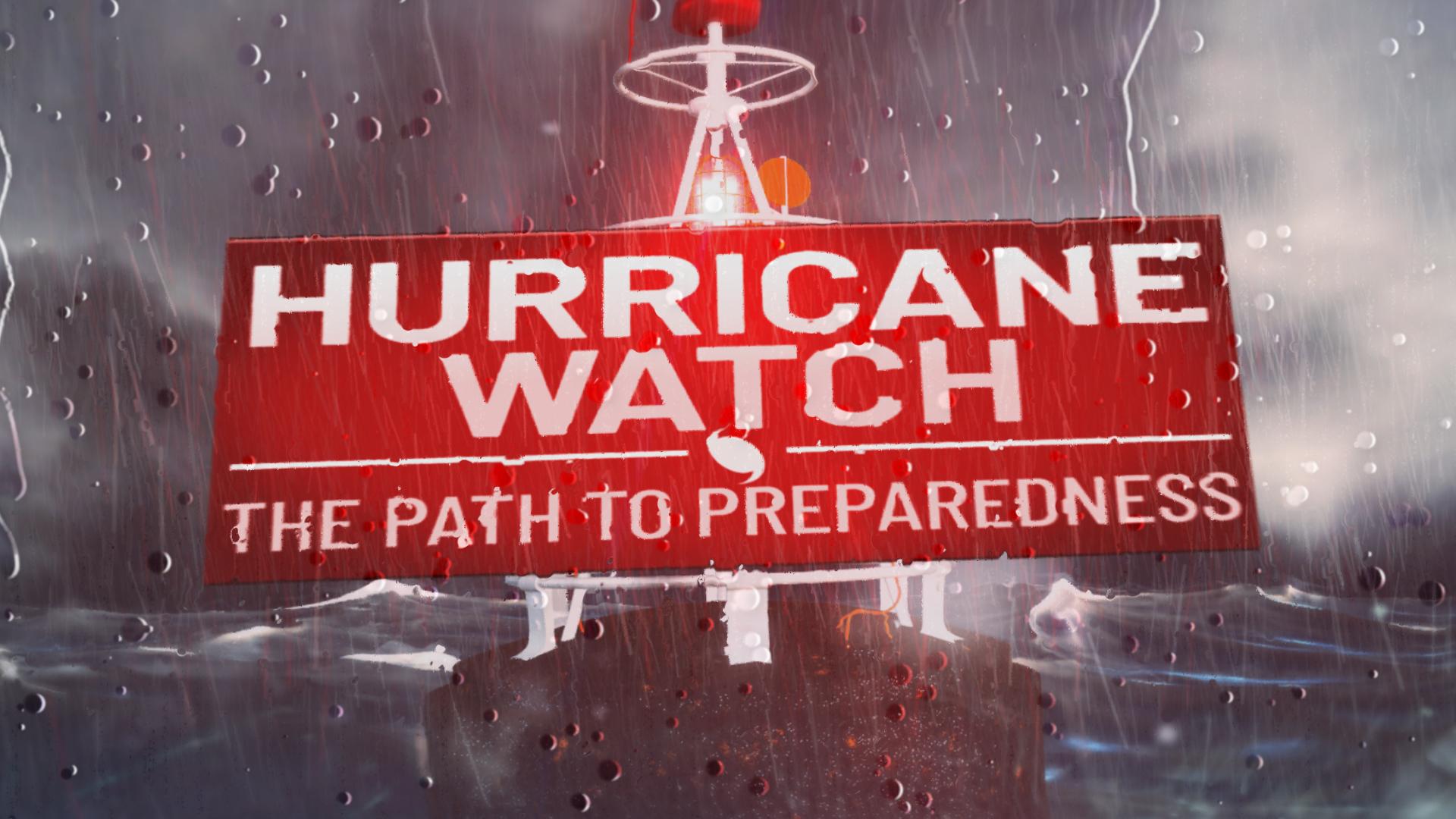 Hurricane-Watch-OPEN-SAMPLE_1556646745070.jpg
