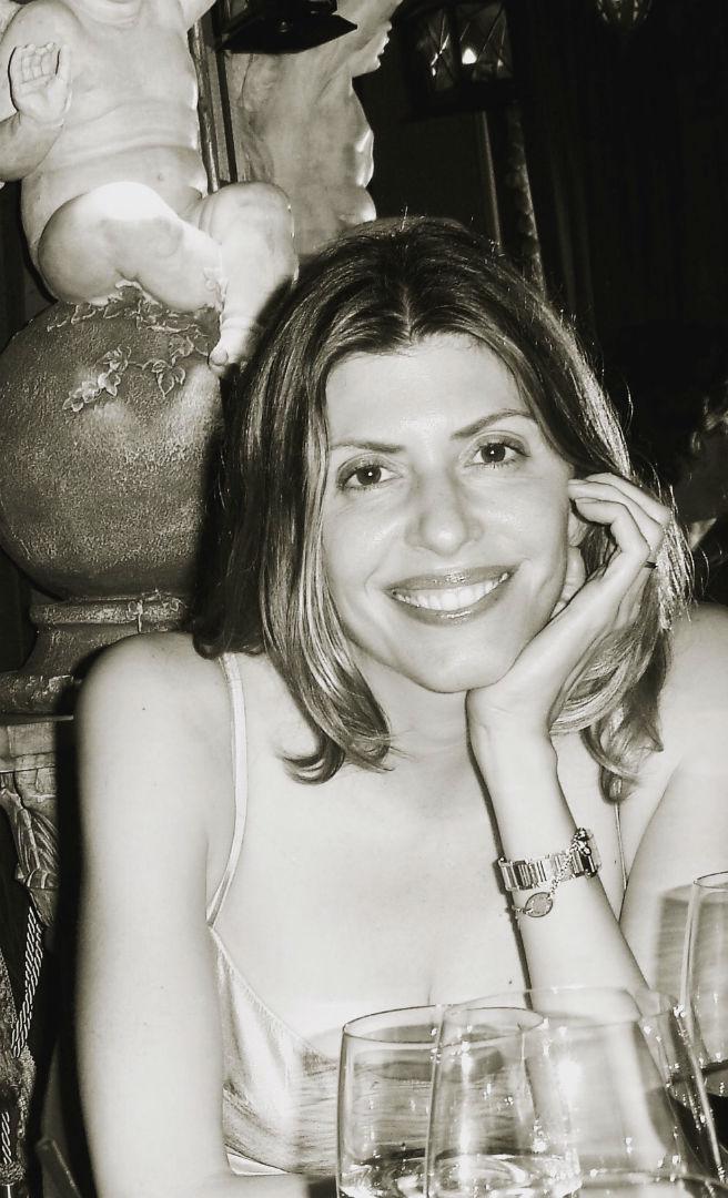 Jennifer Dulos 2_1559047997774.jpg.jpg