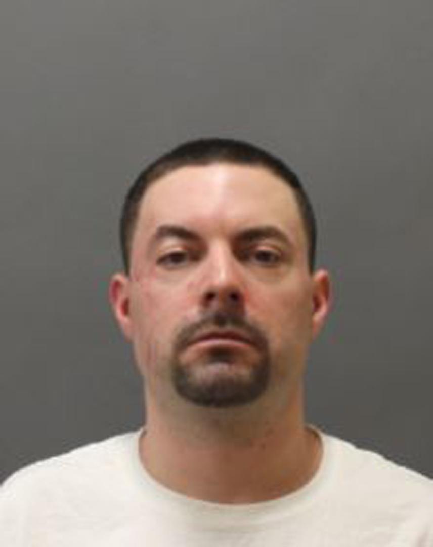 Keith Therrien Plainfield fugitive.jpg