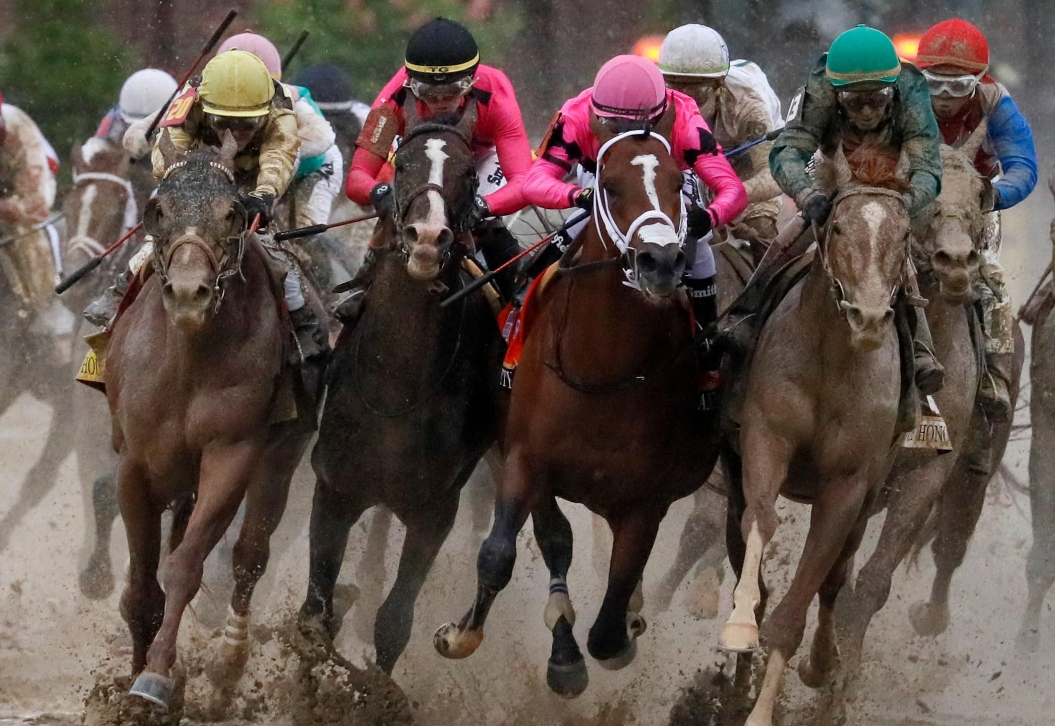 Kentucky_Derby_Horse_Racing_95732-159532.jpg96569781