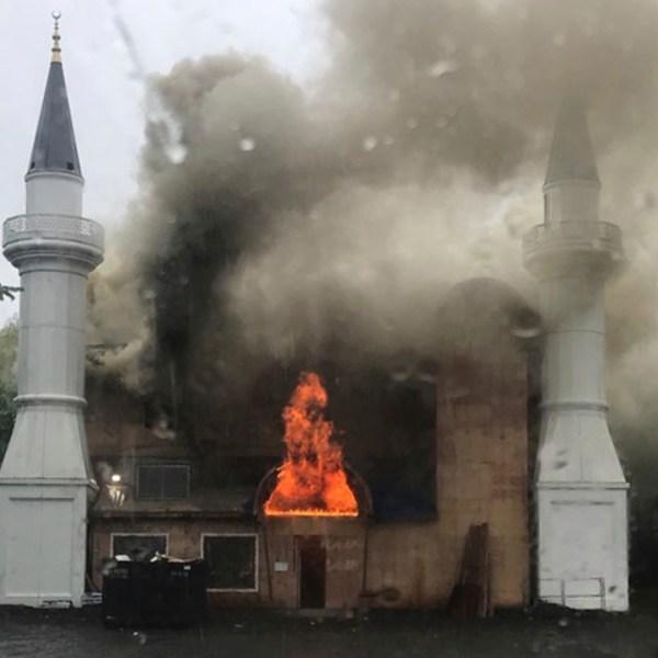 Mosque_Fire_60517-159532.jpg96745045