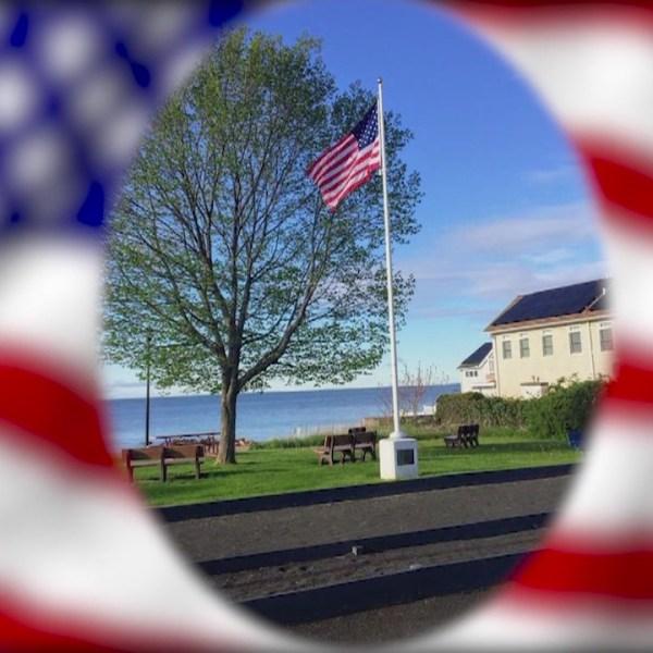 Report It Recap: May 24, Memorial Day weekend