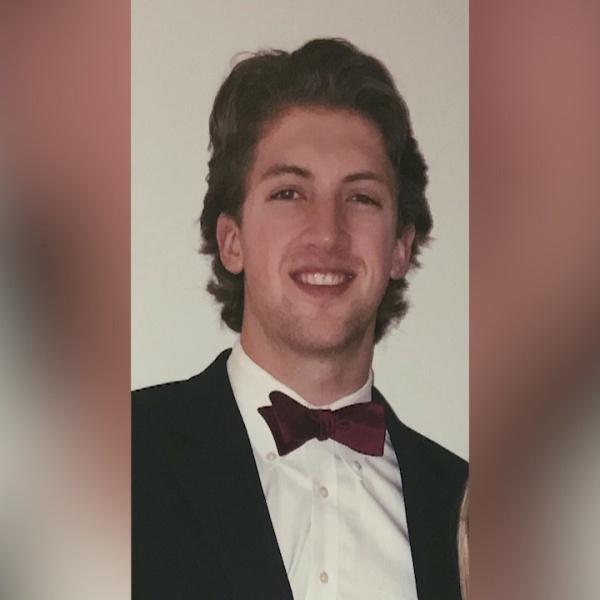 UConn Baseball Winkel bros battle off-field controversy: Who was the first to rock the bow tie?