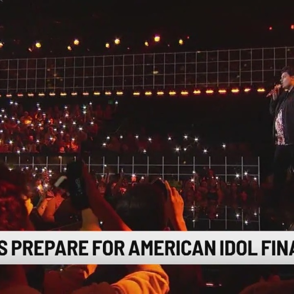 Watch out for these star performances on the American Idol Finale
