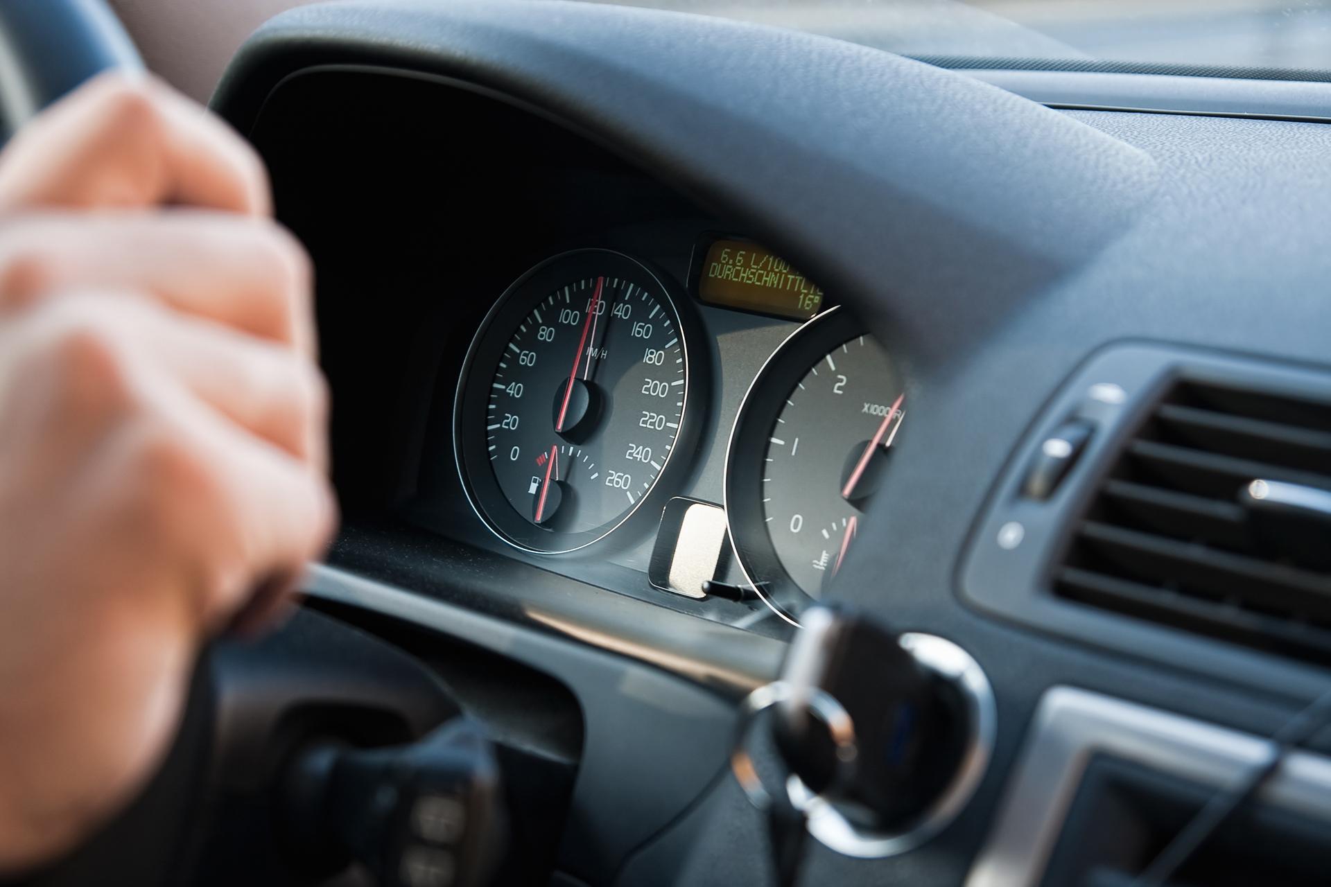 Steering Wheel generic