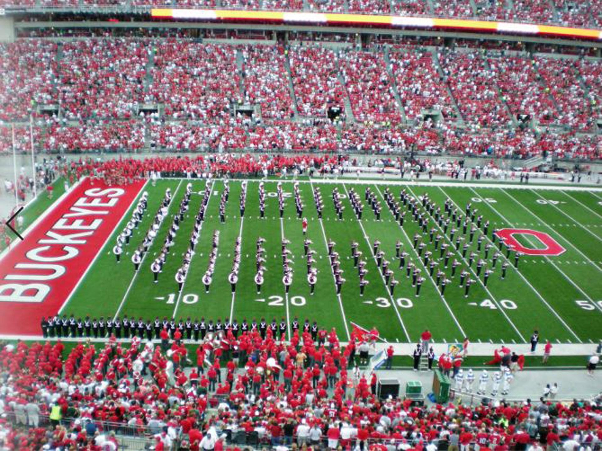 Ohio State Buckeyes.JPG