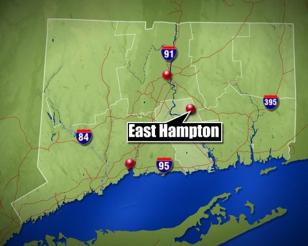 east-hampton_map_1523639027606.jpg