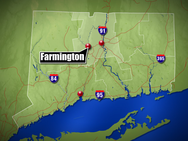 farmington_map_1523647151506.jpg