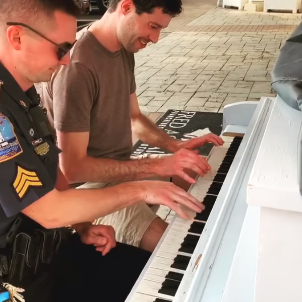 2019-06-06 old saybrook officer piano_1559874034655.PNG.jpg