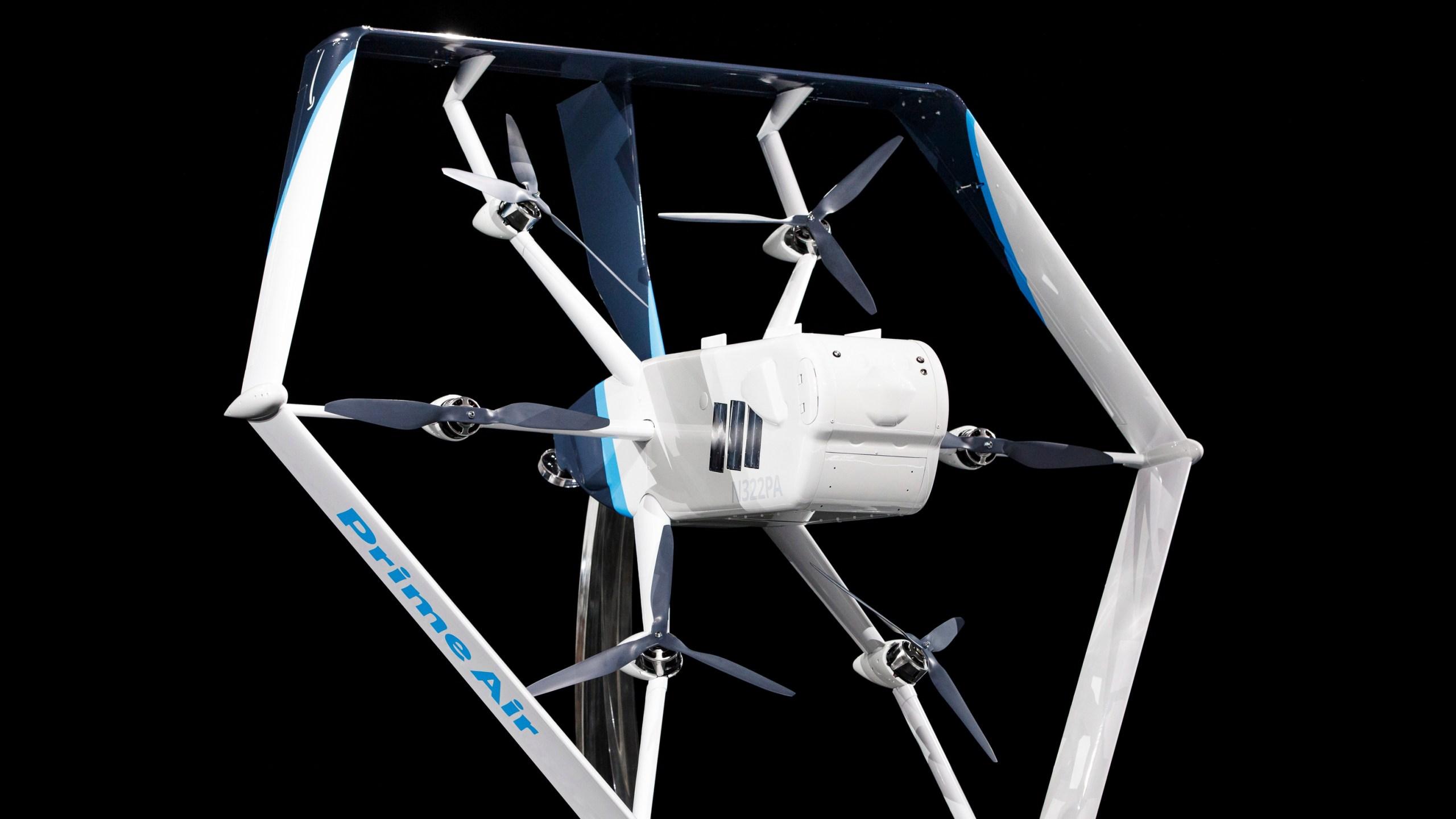Amazon_Drones_Delivery_05181-159532.jpg17490585