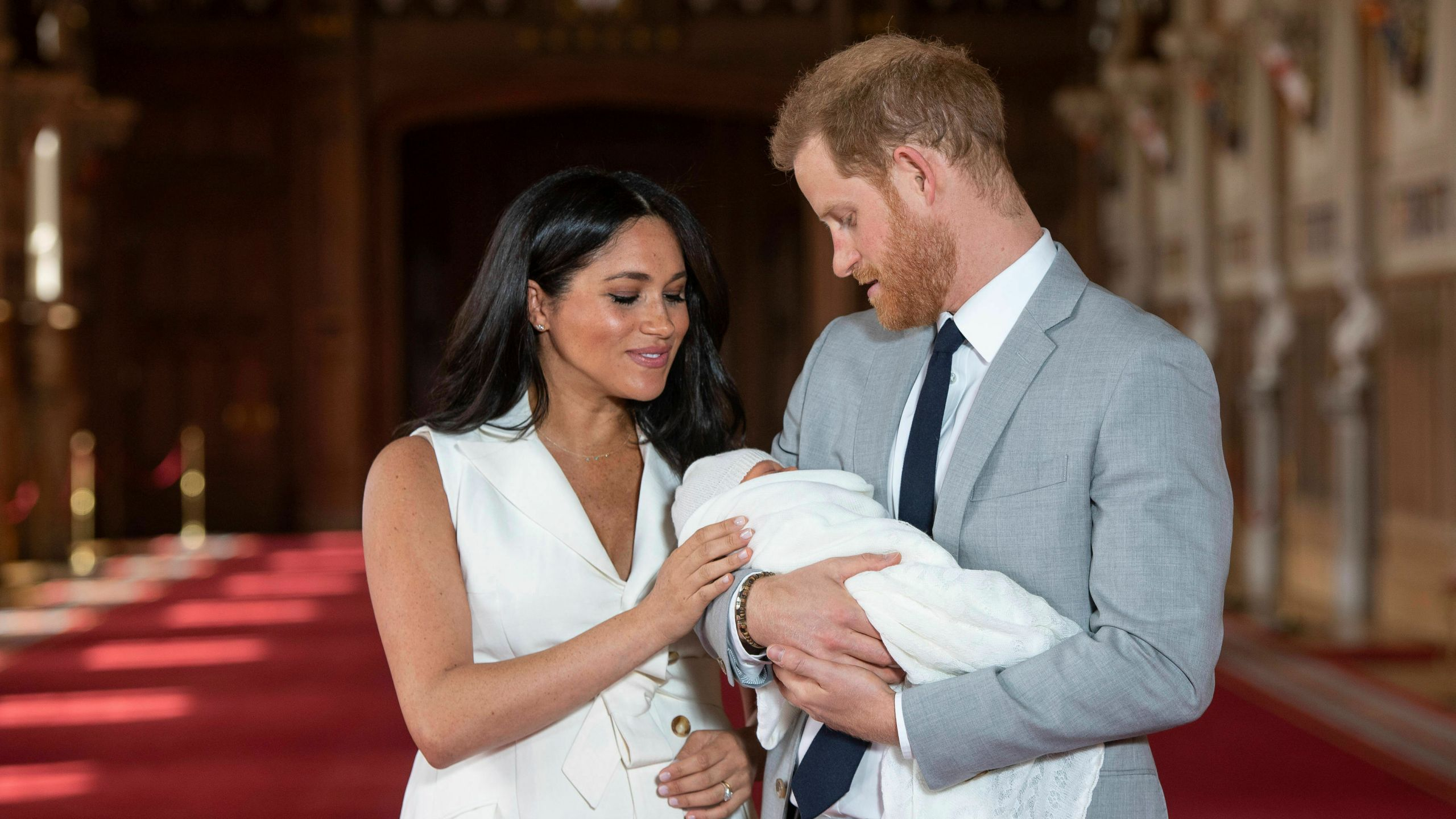 Britain_Royal_Baby_48956-159532.jpg52238350