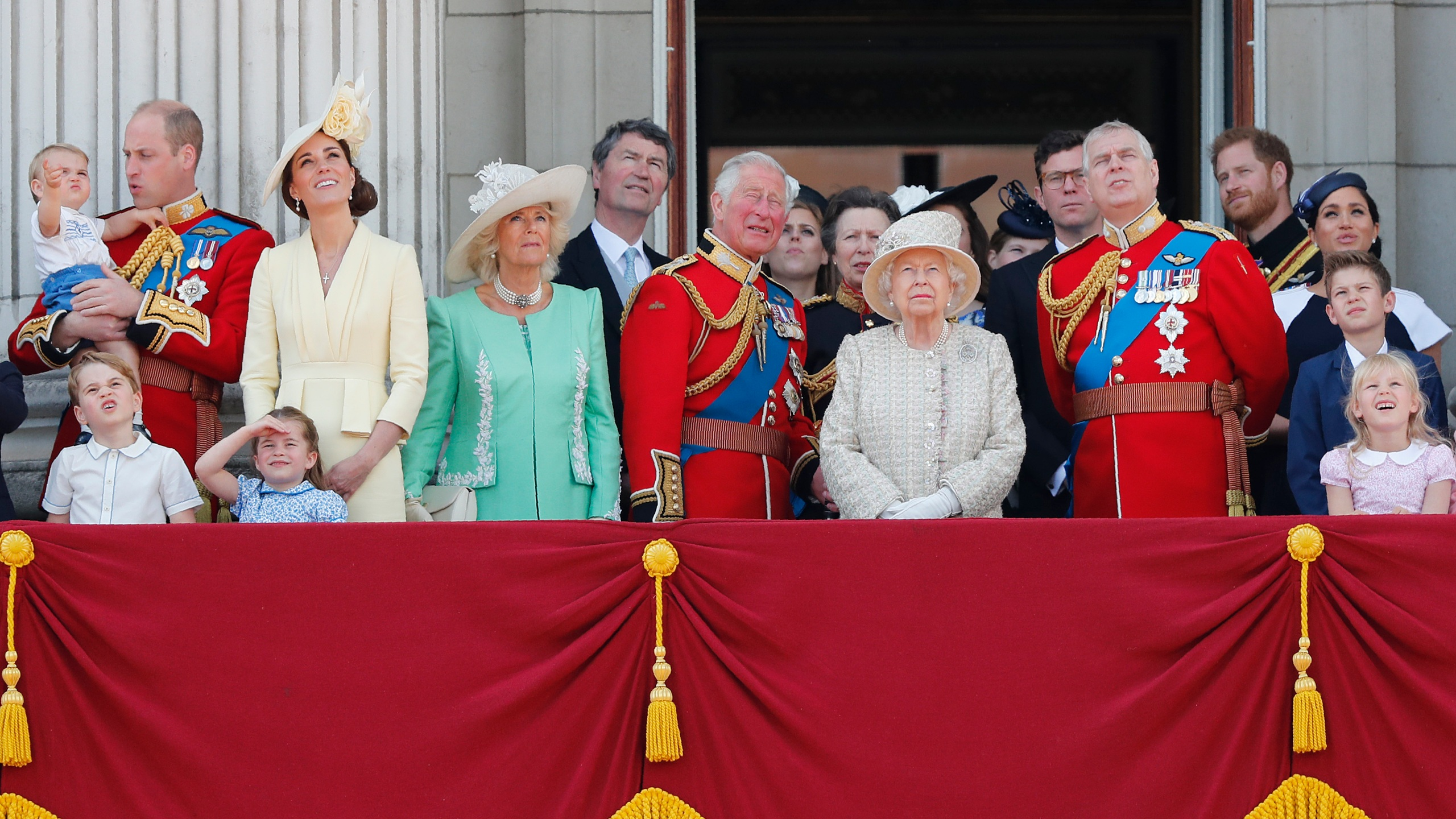 Britain_Royals_96300-159532.jpg31360259
