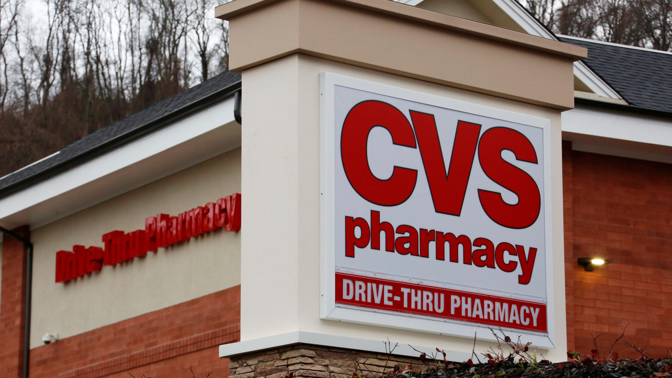 CVS_Same_Day_Deliveries_50744-159532.jpg84586265