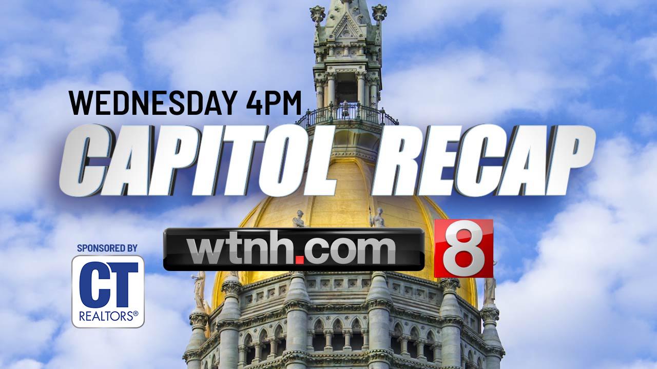 Capitol-Recap-NEWS-FS-WED_1559595602614.jpg