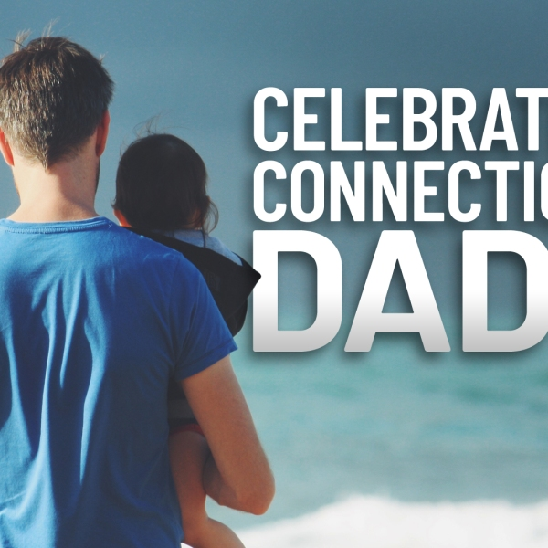 Celebrating-CT-Dads_1559844620331.jpg