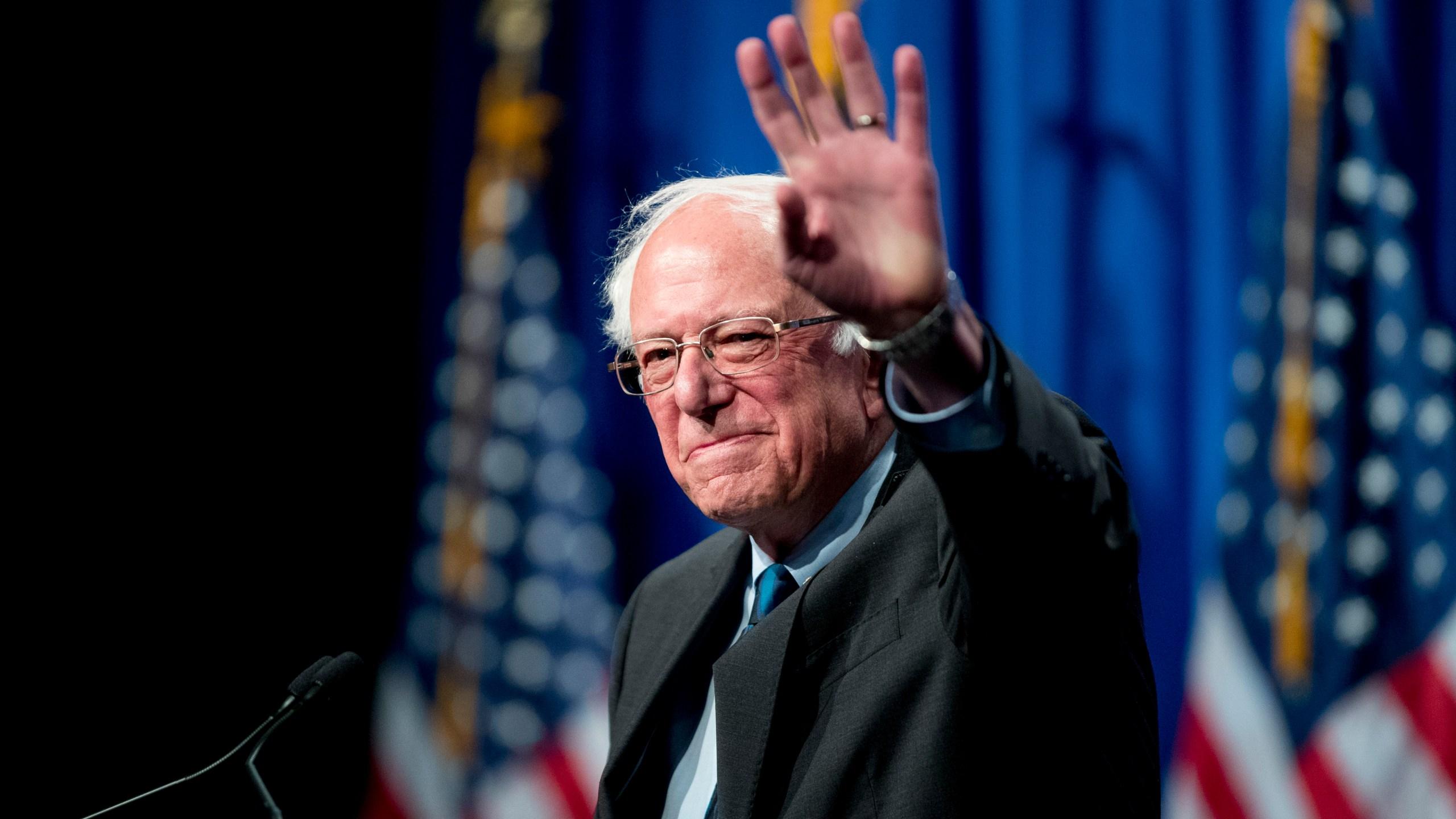 Election_2020_Bernie_Sanders_52530-159532.jpg42834582