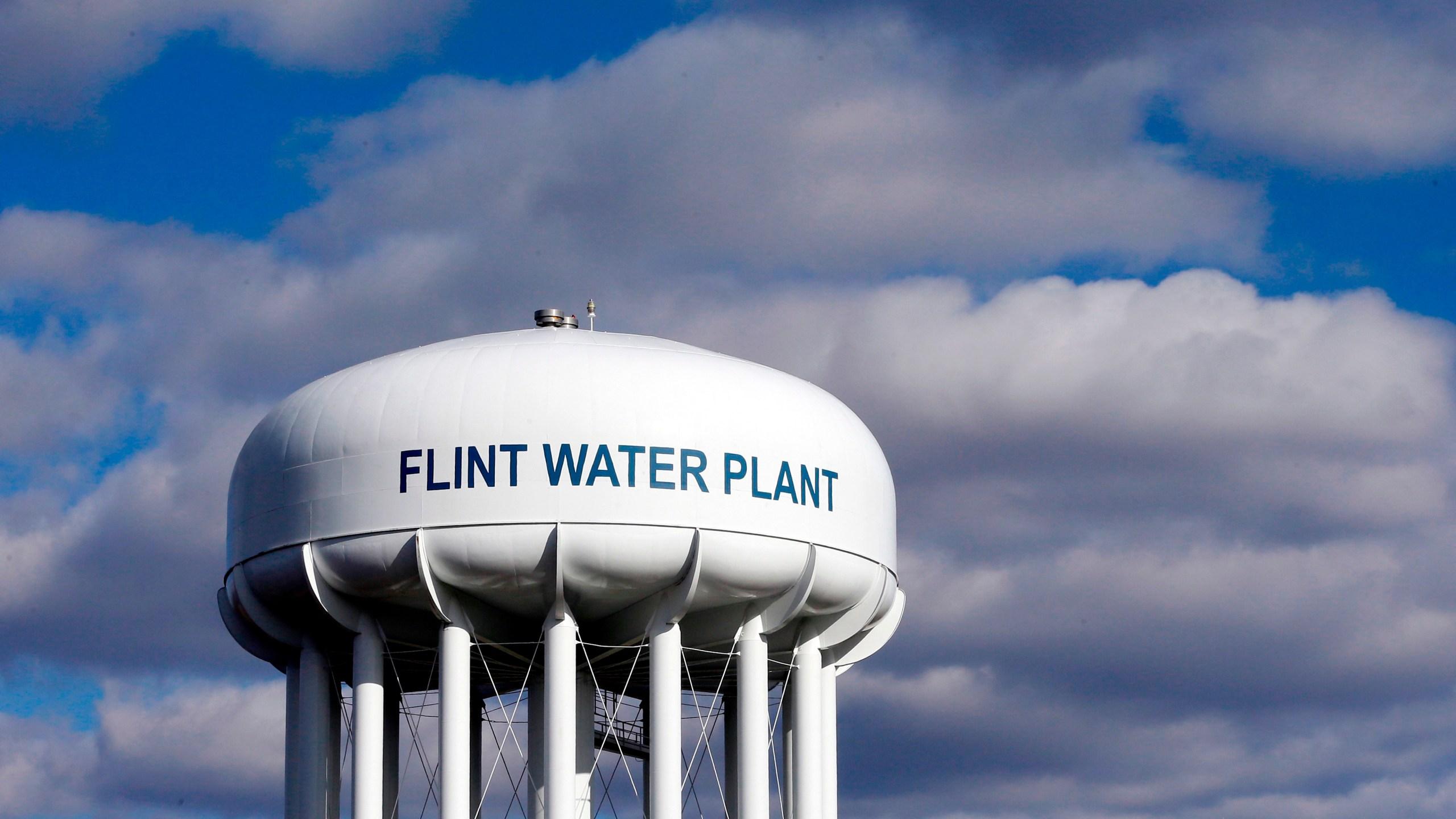 Flint_Water_76462-159532.jpg20931695