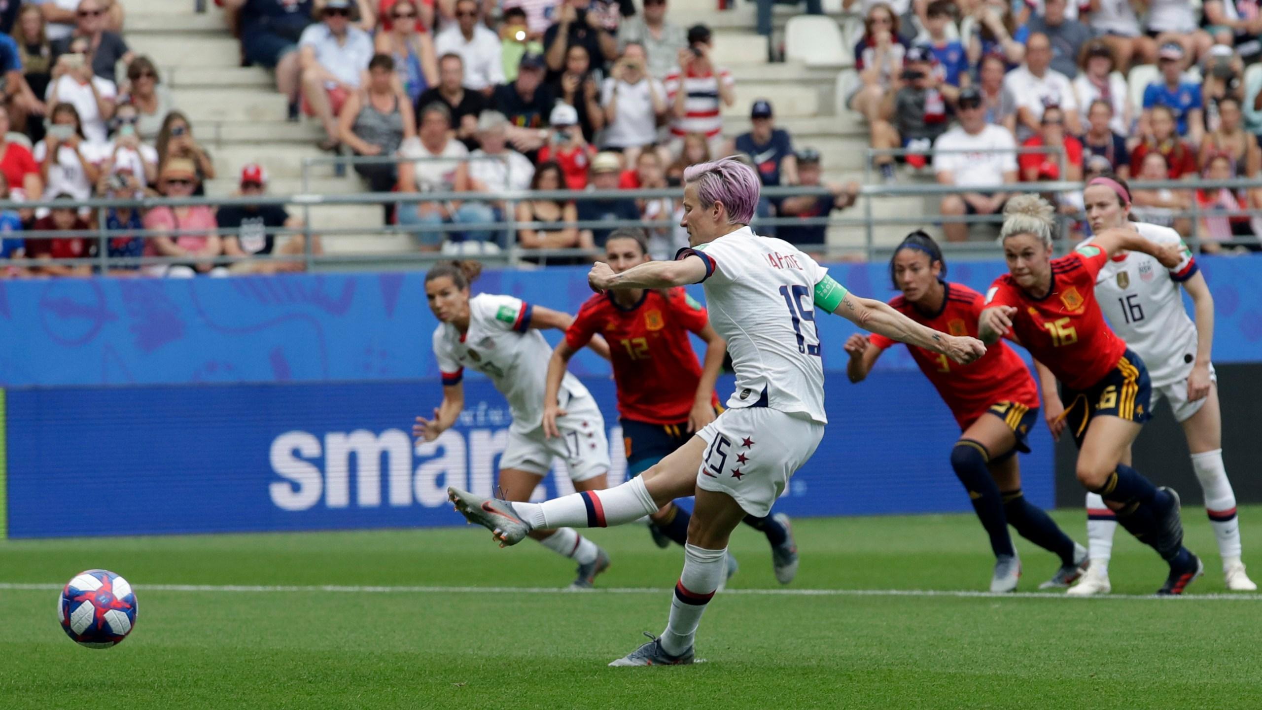 France_Spain_US_WWCup_Soccer_56288-159532.jpg67337303