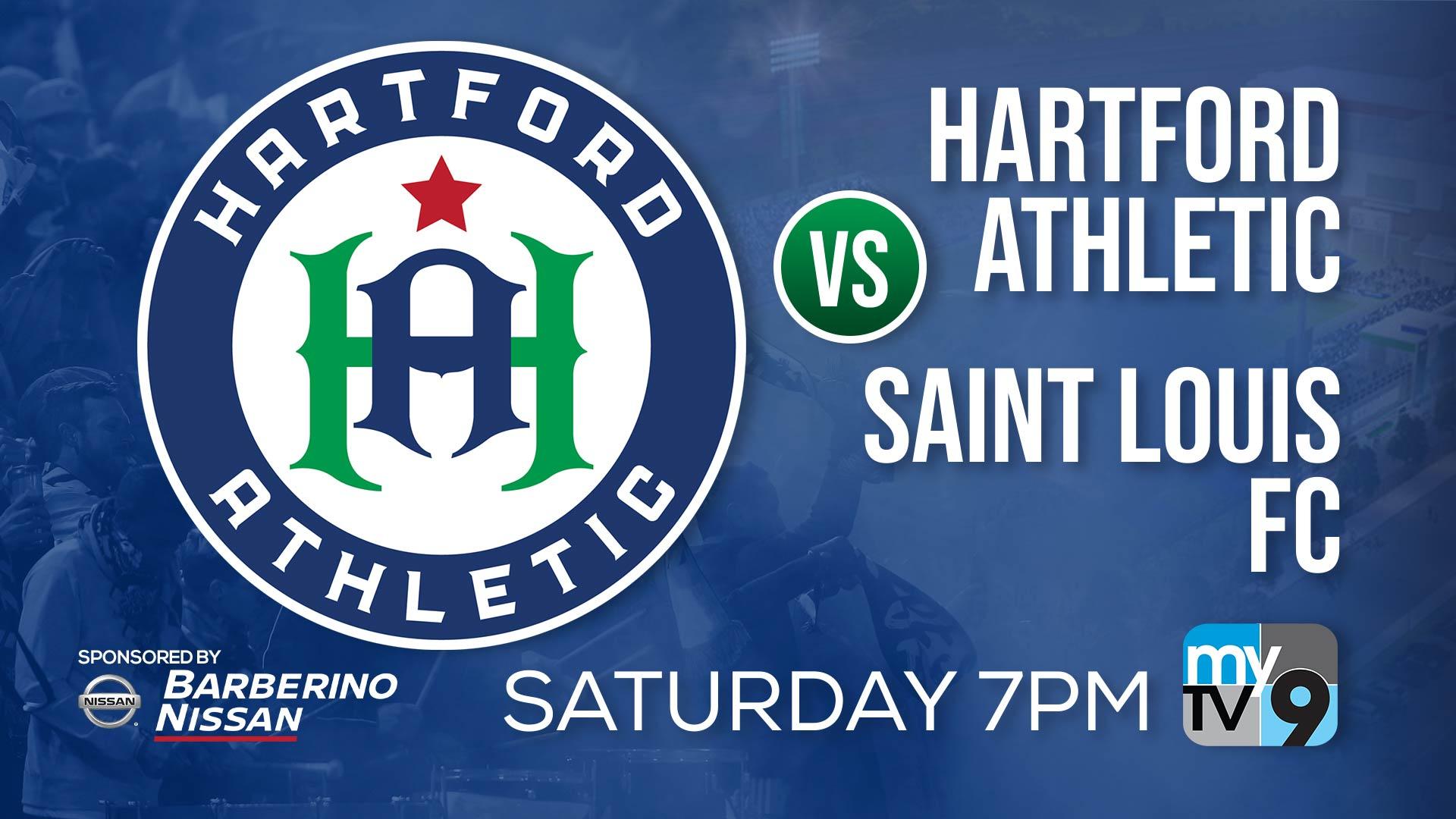 Hartford-Athletic-Promo_06-08-SAT_1559672319340.jpg