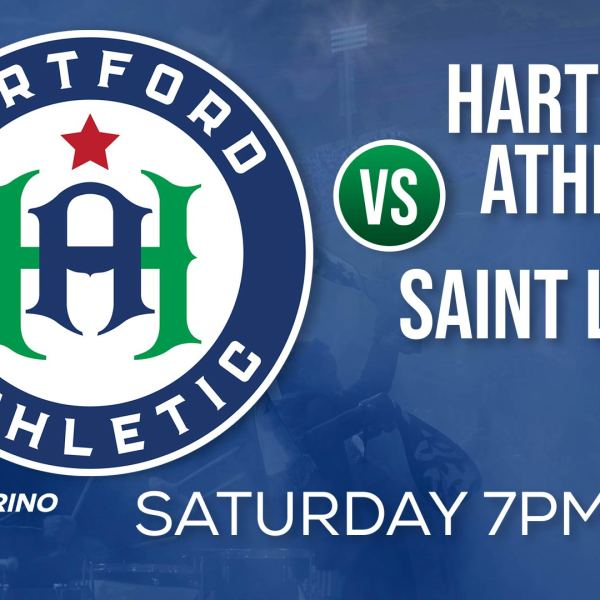 Hartford-Athletic-Promo_06-08-SAT_1559672319340.jpg