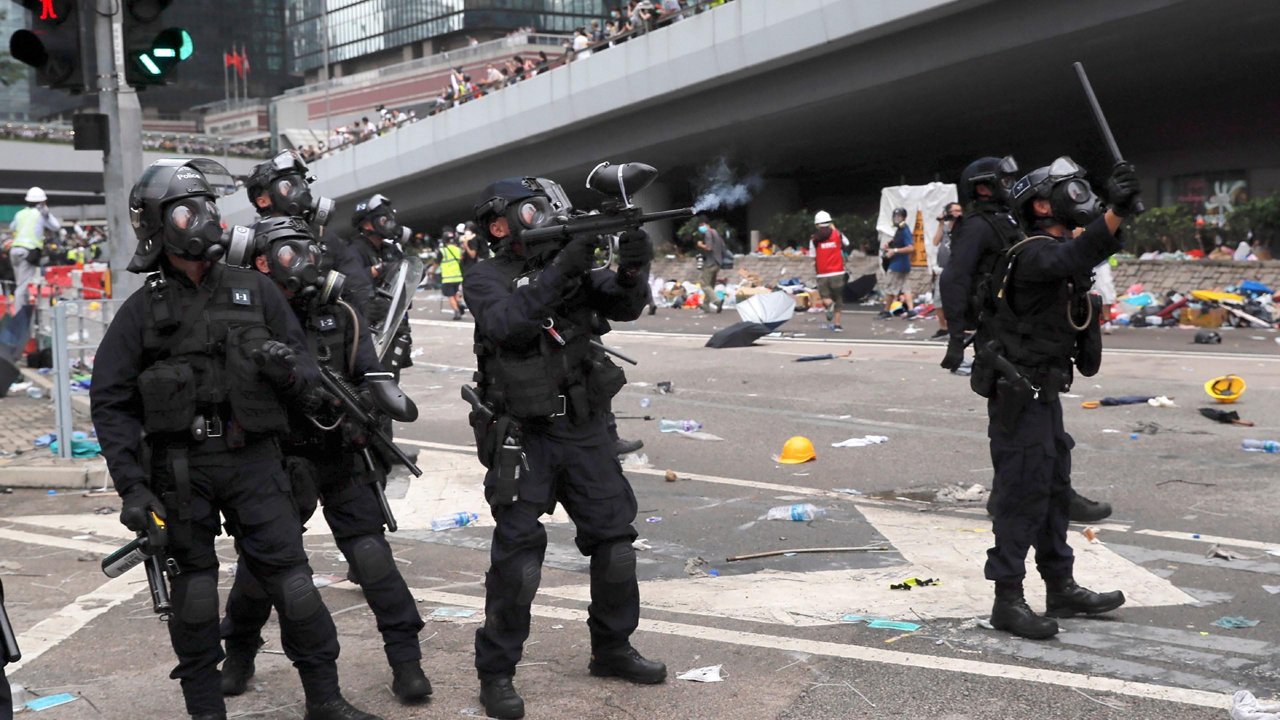 Hong_Kong_Extradition_Law_Police_Tactics_25418-159532.jpg43607018