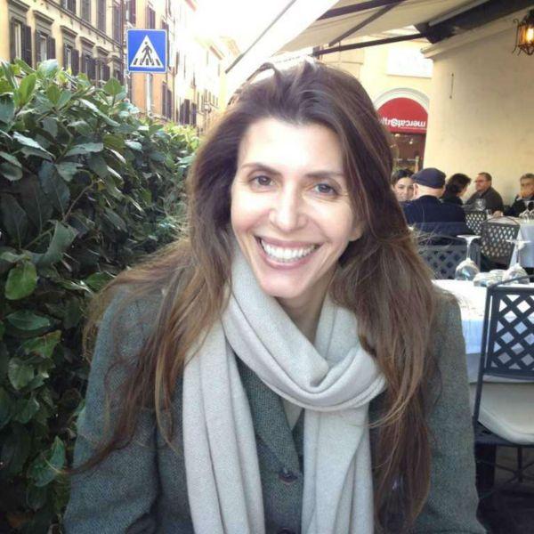 Jennifer Dulos_1561406980781.jpg.jpg