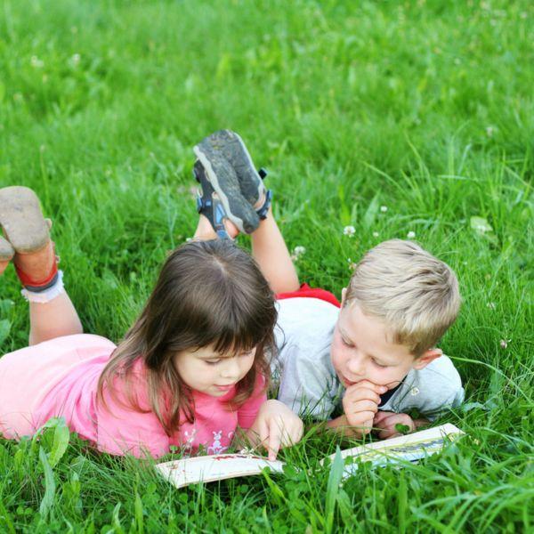 Kids reading_1560508036121.jpg.jpg