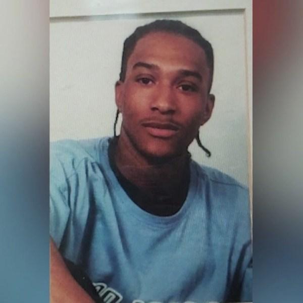 Mother of murdered son speaks out in Hartford, Waterbury to begin gun buyback program