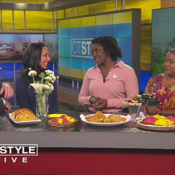 New Haven Caribbean Heritage Festival coming to Goffe Street Park