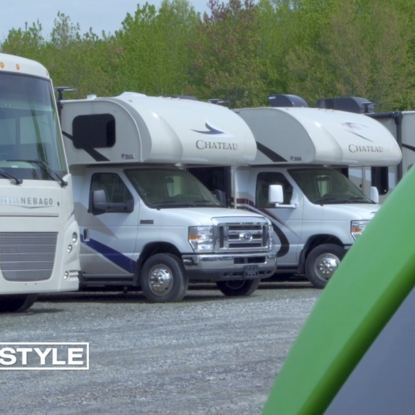 The Story of Hemlock Hill RV in Southington, CT - Connecticut's #1 RV Dealer