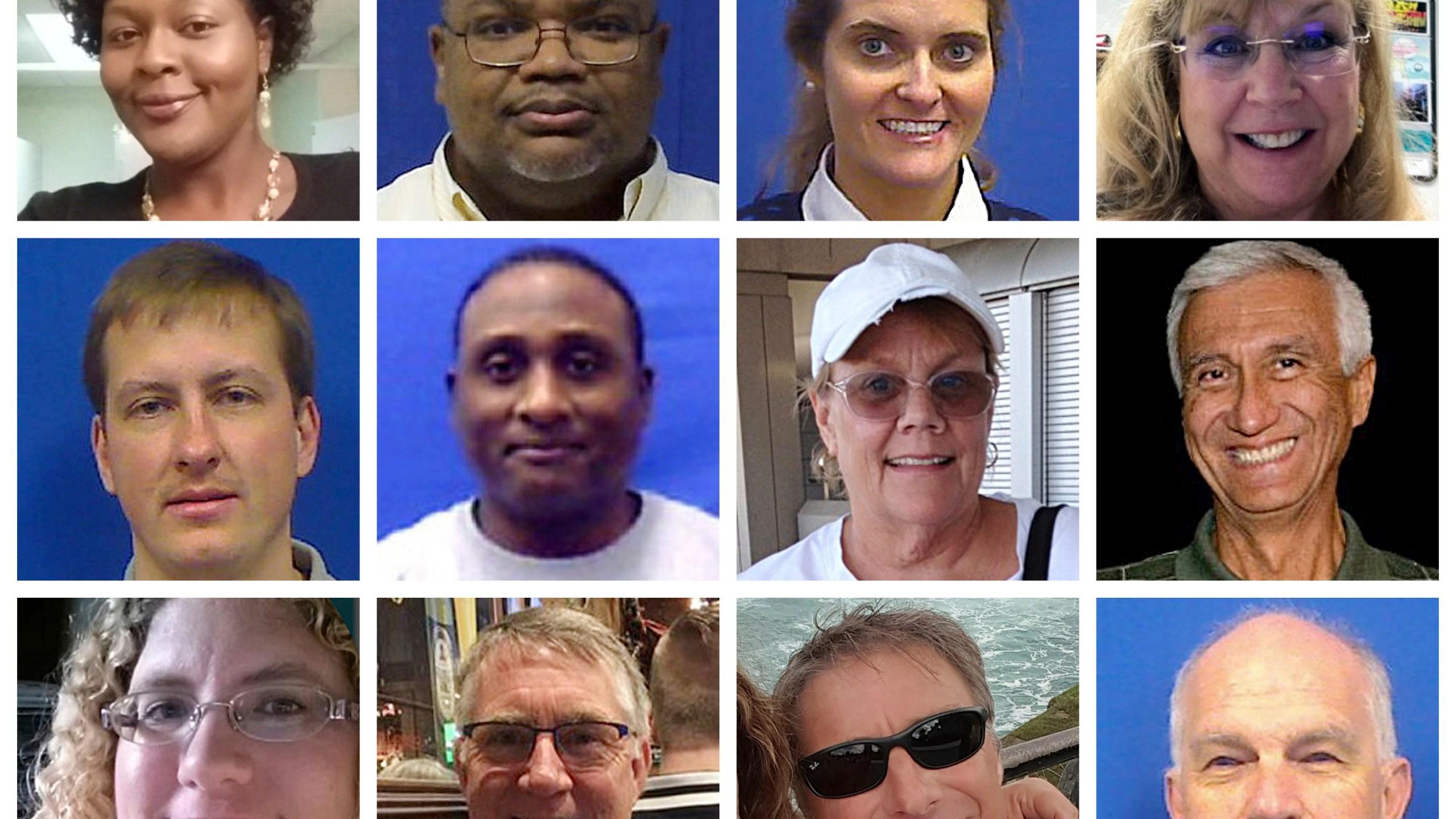Virginia_Beach_Shooting_Victims_95912-159532.jpg50821587